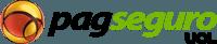 Logomarca Pagseguro UOL