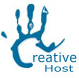 Creative Host