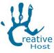 Creative Host