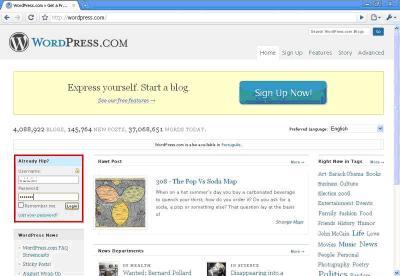 033142bd1 Como apontar um domínio registrado no UOL HOST para um blog que ...