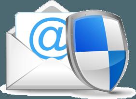 Política Anti-spam